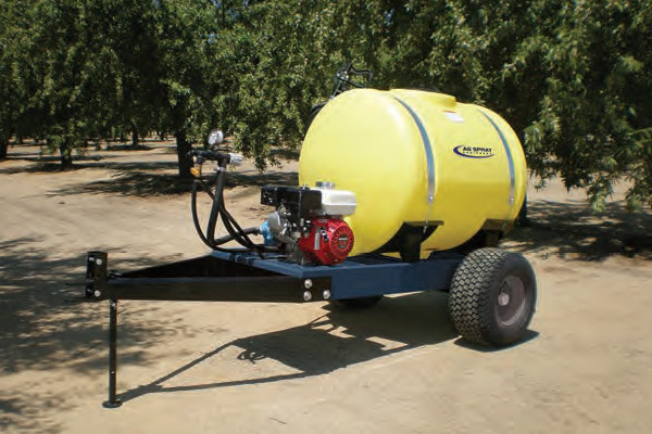 Ag Spray | Skid Sprayers | Model 5301038-BLK for sale at Windstar Equipment and Auctions, TX