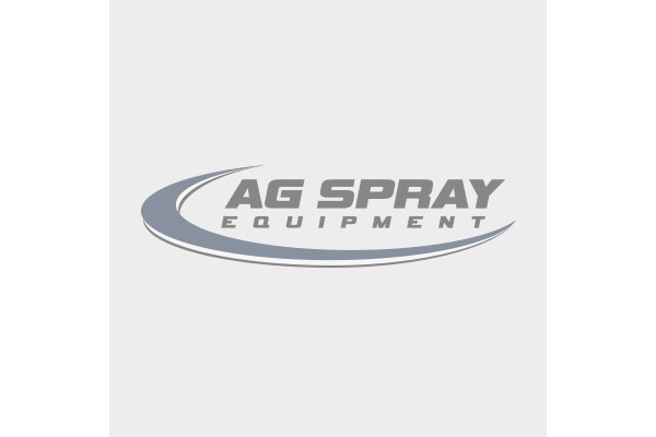 Ag Spray 5274443 for sale at Windstar Equipment and Auctions, TX