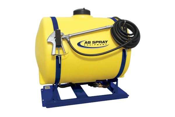Ag Spray | Lawn & Garden | Spot Sprayers for sale at Windstar Equipment and Auctions, TX