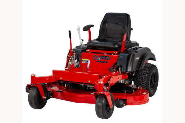 Country Clipper | Residential Mowers | Model Avenue for sale at Windstar Equipment and Auctions, TX