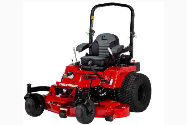 Country Clipper | Zero Turn Mowers | Commercial Mowers for sale at Windstar Equipment and Auctions, TX