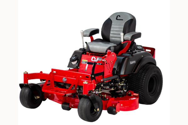 Country Clipper | Residential Mowers | Model XLT for sale at Windstar Equipment and Auctions, TX