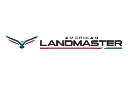 We work hard to provide you with an array of products. That's why we offer American Land Master for your convenience.