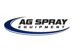 We work hard to provide you with an array of products. That's why we offer Ag Spray for your convenience.