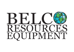 We work hard to provide you with an array of products. That's why we offer Belco Resources Equipment for your convenience.