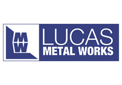 We work hard to provide you with an array of products. That's why we offer Lucas Equipment for your convenience.