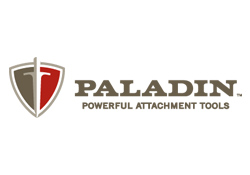 We work hard to provide you with an array of products. That's why we offer Paladin-Kodiak for your convenience.