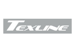 We work hard to provide you with an array of products. That's why we offer TexLine for your convenience.