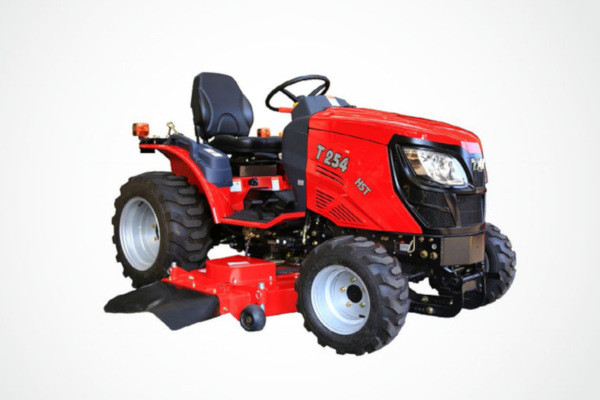 TYM Tractors | Mowers | Model MM60R for sale at Windstar Equipment and Auctions, TX
